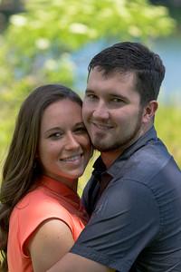 14 06 22 Dustin & Erin-098
