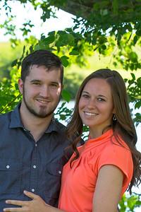 14 06 22 Dustin & Erin-082