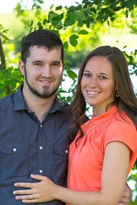 14 06 22 Dustin & Erin-083
