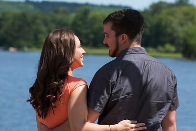 14 06 22 Dustin & Erin-038