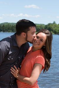 14 06 22 Dustin & Erin-071