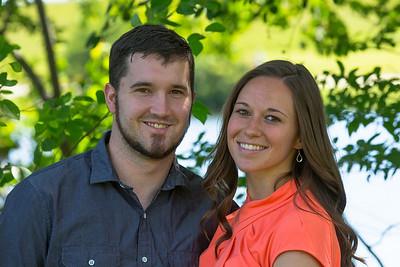 14 06 22 Dustin & Erin-079