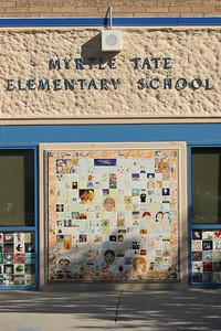 16 11 13 Myrtle Tate Elem-1