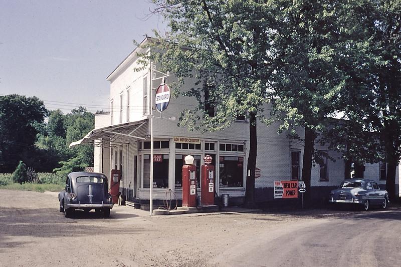 Dutzow1950s5
