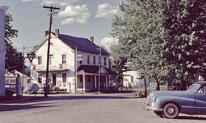 Dutzow1950s3
