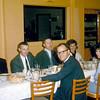 1963-09-21 - Rehearsal dinner