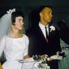 1963-09-22 - Jo Dwaine food