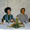1963-09-21 - OpalBeatty Jo Dwaine MillyVoas - rehearsal dinner
