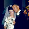 1963-09-22 - Jo & Dwaine
