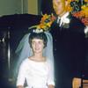 1963-09-22 - Jo Dwaine
