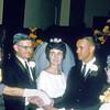 1963-09-22 - Opal & John Beatty, Jo, Dwaine, Catherine & Dick Voas - parents