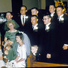 1963-09-22 - Wedding Party