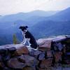 1964-10 - Smokey Mountains and George