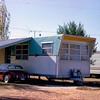 1964-10 - Traler home & Sprite
