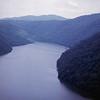 1964-06 - Smokey Mountain Lake