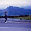1964-06 - Smokey Mountains - Jo and George