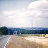 1964-06 - Augusta GA skyline