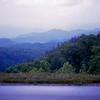 1964-06 - Smokey Mountains