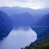 1964-06 - Smokey Mountain reservoir