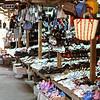 Naha - Marketplace