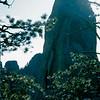 1965-09 - Black Hills - Needles