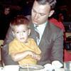 1968-11 - Randy & Dwaine
