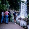1968 - Spring - Minnehaha Falls