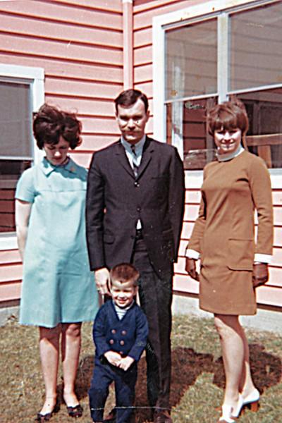 1968-04 - Jo Dwaine Milly & Randy