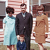 1968-04 - Jo Dwaine Milly & Randy