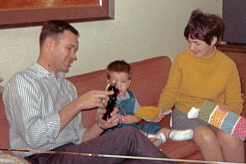 1968-12 - Dwaine Randy Jo