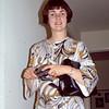 1970-04 - Jo - at home of Don & Jany Voas