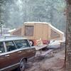 1971-06 - KOA Campgrounds - near Petersburg, VA