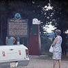 1969-08 - Opal at Crazy Horse Monument SD