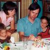 1973-06 - Jeffrey Jo Dwaine Randy
