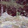 1973-09 - Hiking in Black Hills