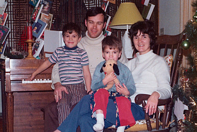 1973-12 - Randy Dwaine Jeffrey Jo