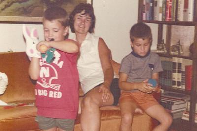 1974-07-10 - Jeffrey Jo Randy