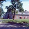 1973-09 - Wild Bill Hickok's ranch