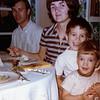 1971-11 - Dwaine Jo Randy Jeffrey