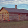 1973-09 - Fort Robinson, NE, State Park