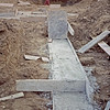1974-09 - Foundation footings