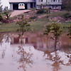 1975-06 - After a rain storm