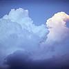1976-07 - Thunderhead