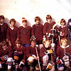1977 - Randy's Hockey Team