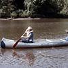 1975-08 - ShariAdair Jo - St Croix River