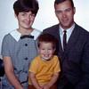 1968 - Jo Randy Dwaine