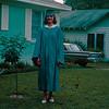 1965-08 - Deanna Steen graduation