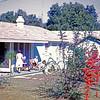 1964-10 - Steen house - Douglas GA