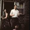 1965-08 - Adair wedding rehearsal picnic