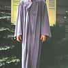1964-06 - David Beatty - HS Grad